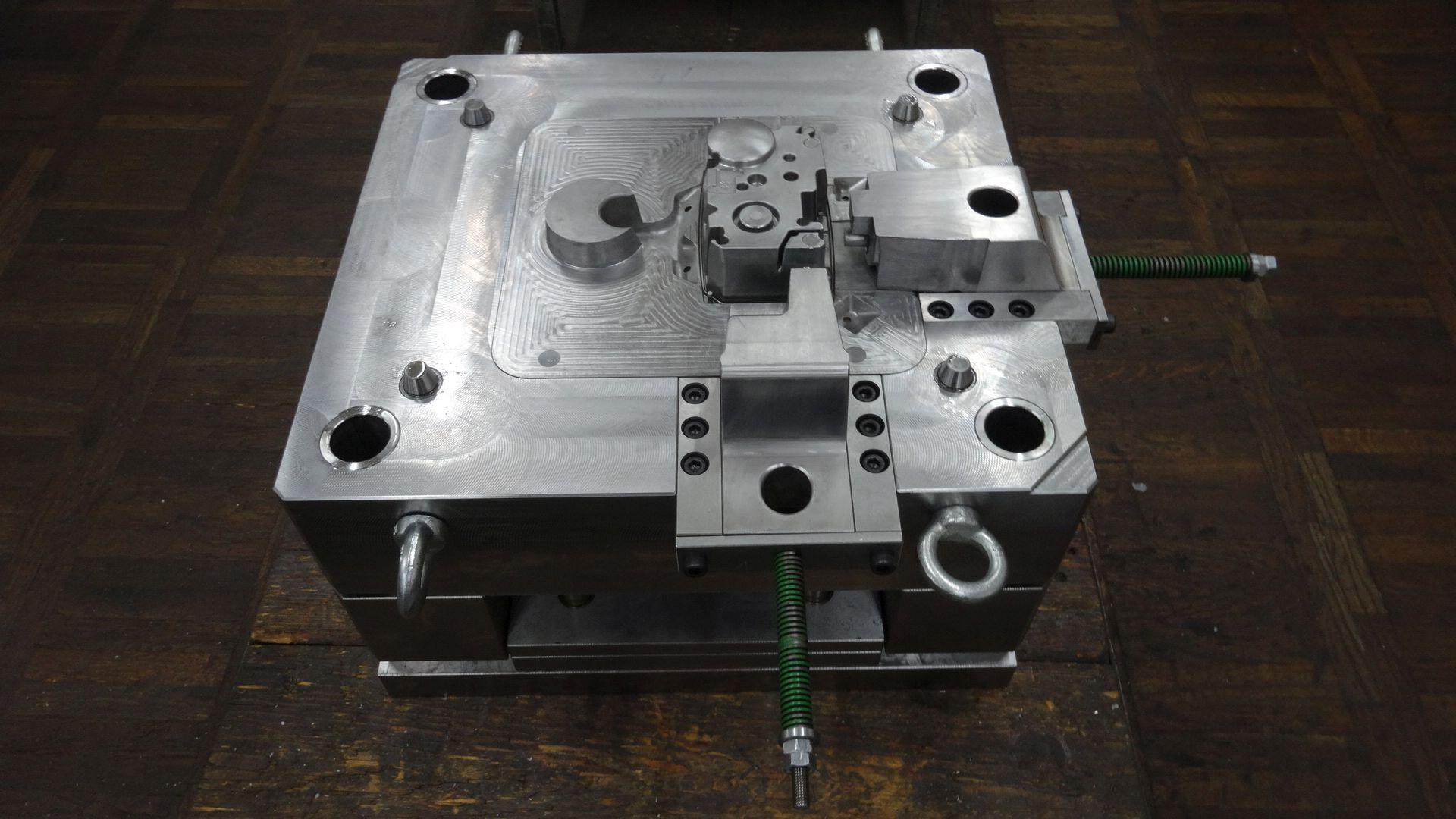 Toolshop–Werkzeugbau–orodjarstvo-DSC00782