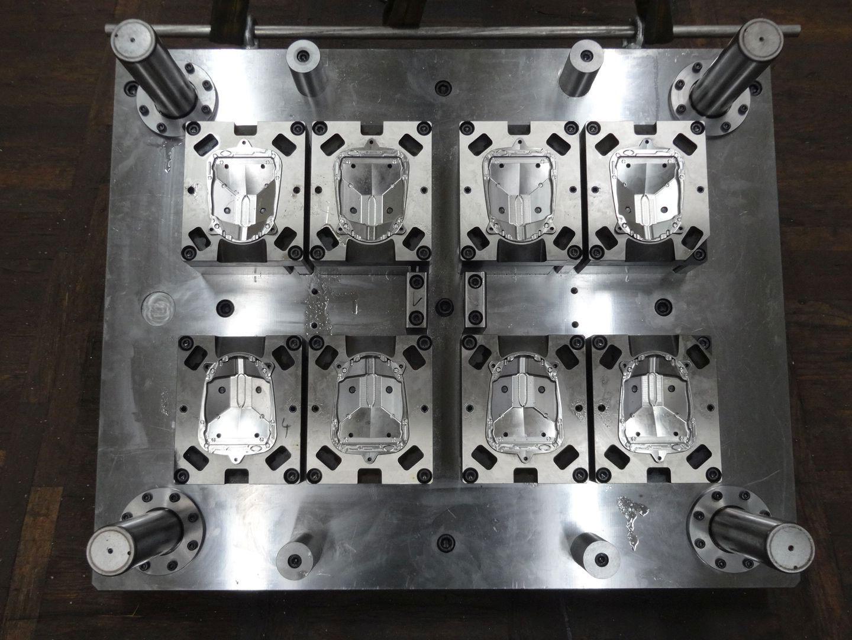 Toolshop–Werkzeugbau–orodjarstvo-DSC00833a