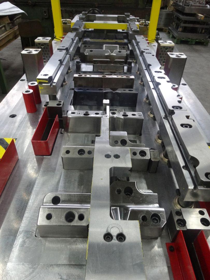 Toolshop–Werkzeugbau–orodjarstvo-DSC02597