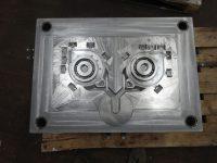 Toolshop–Werkzeugbau–orodjarstvo-DSC04102