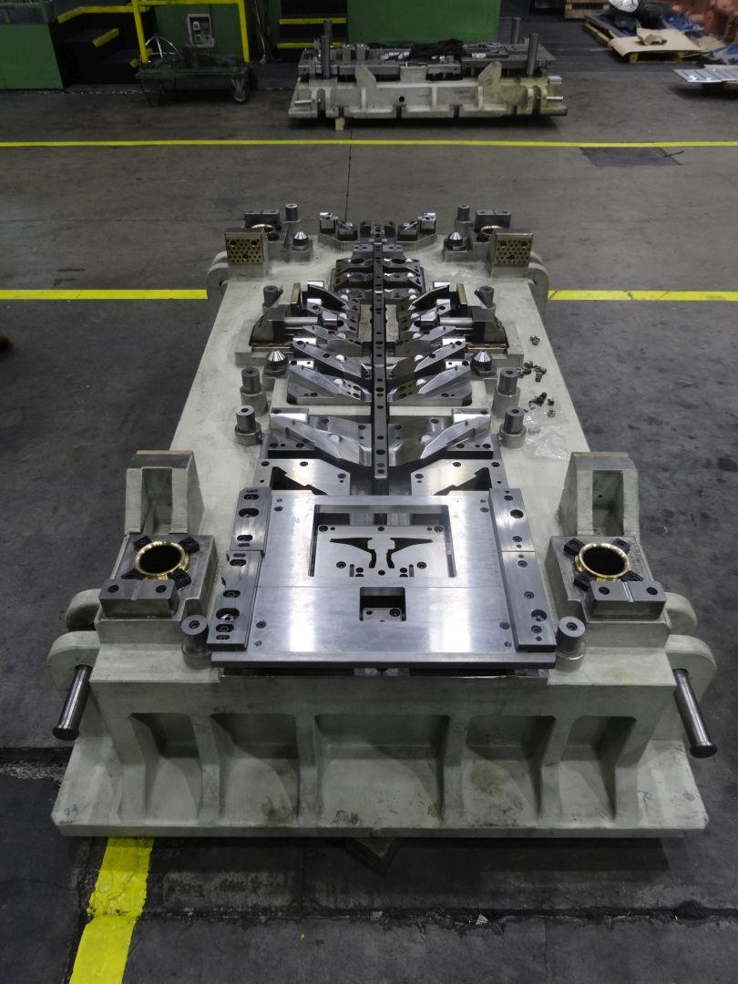 Toolshop–Werkzeugbau–orodjarstvo-DSC04214