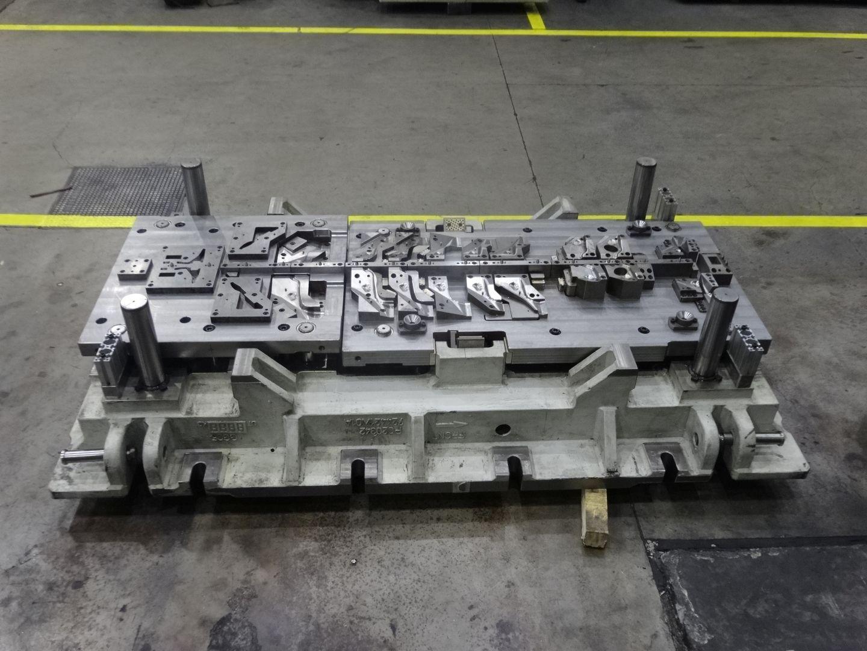 Toolshop–Werkzeugbau–orodjarstvo-DSC04223