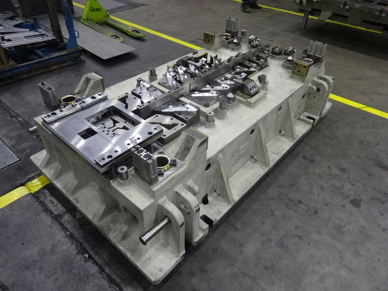Toolshop–Werkzeugbau–orodjarstvo-DSC04238