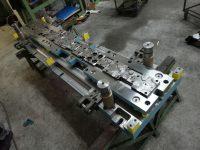 Toolshop–Werkzeugbau–orodjarstvo-DSC05715