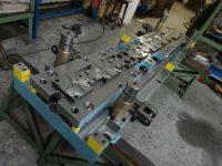 Toolshop–Werkzeugbau–orodjarstvo-DSC05727