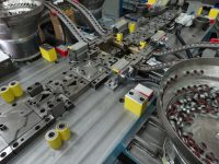 Toolshop–Werkzeugbau–orodjarstvo-DSC05735