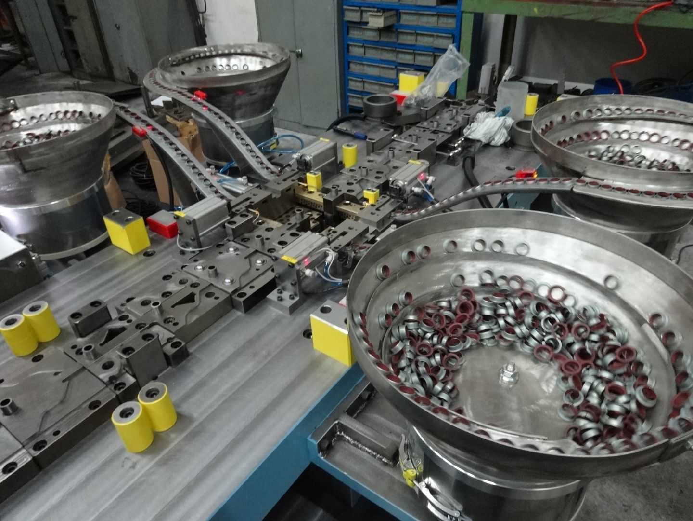 Toolshop–Werkzeugbau–orodjarstvo-DSC05736