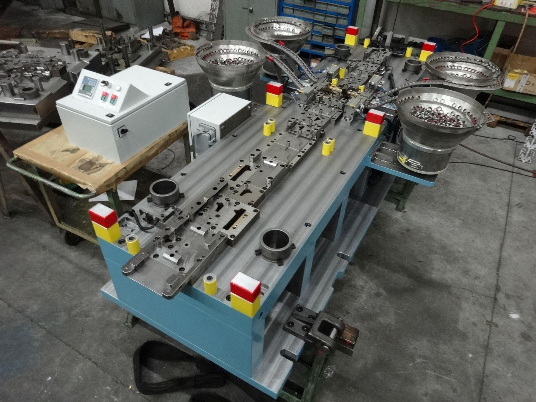 Toolshop–Werkzeugbau–orodjarstvo-DSC05757