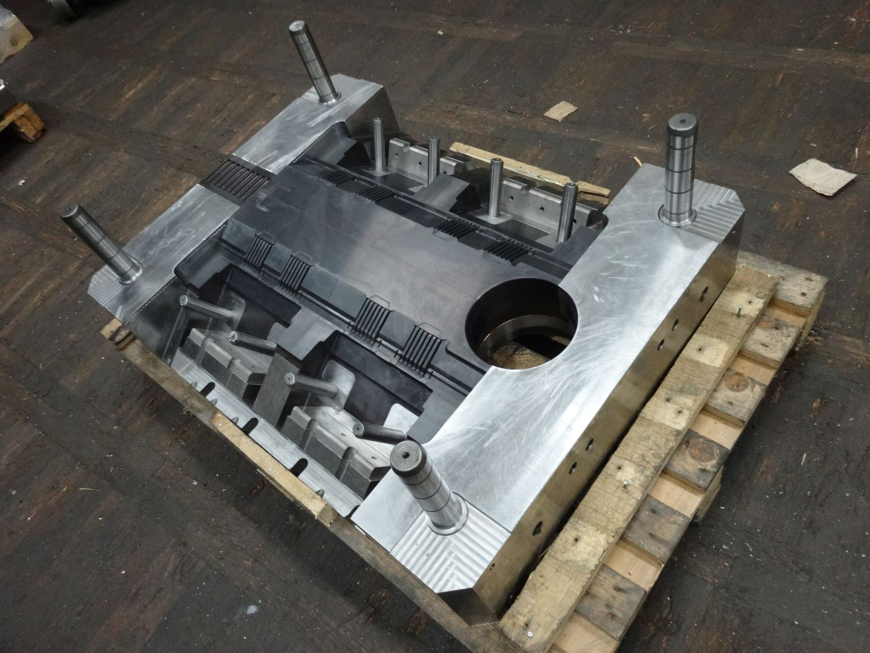 Toolshop–Werkzeugbau–orodjarstvo-DSC05790