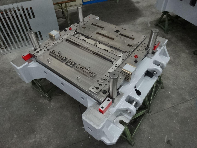 Toolshop–Werkzeugbau–orodjarstvo-DSC07574