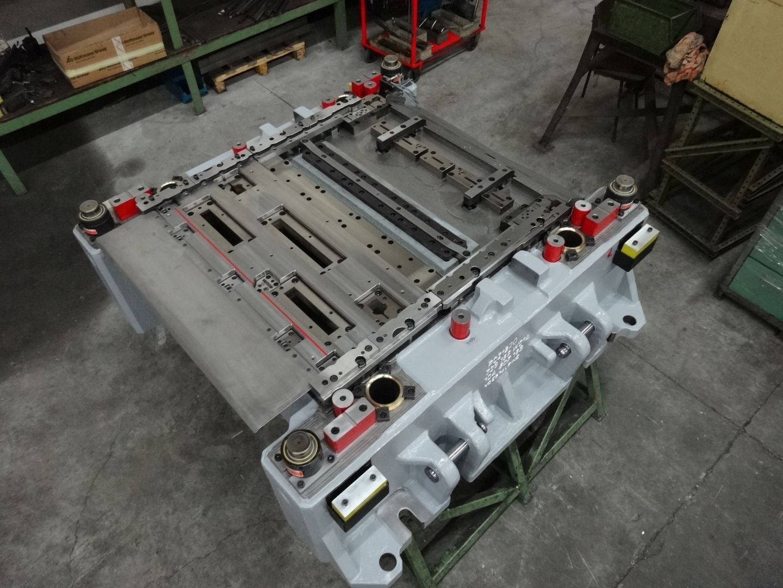 Toolshop–Werkzeugbau–orodjarstvo-DSC07591