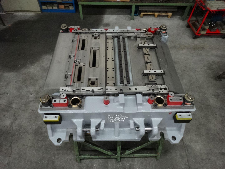 Toolshop–Werkzeugbau–orodjarstvo-DSC07609