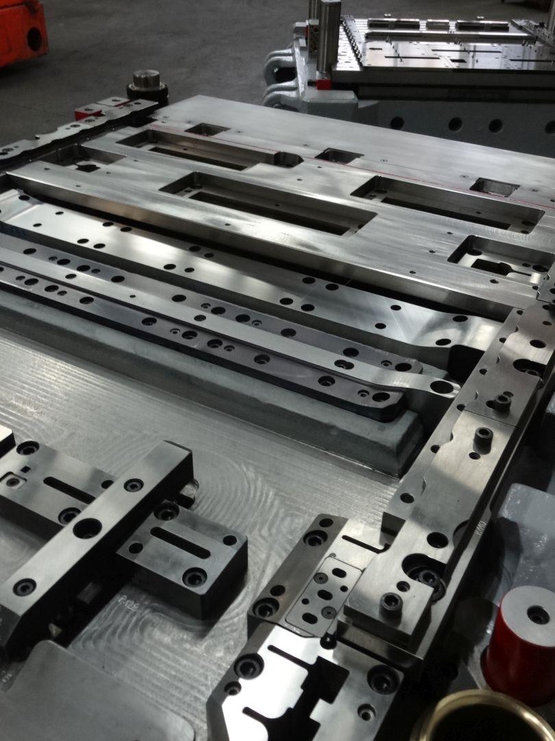 Toolshop–Werkzeugbau–orodjarstvo-DSC07616
