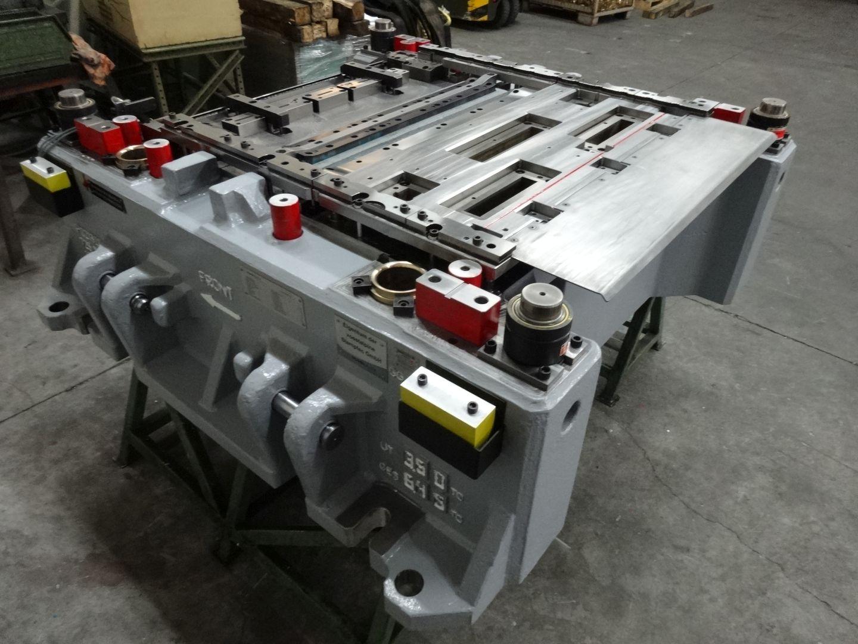 Toolshop–Werkzeugbau–orodjarstvo-DSC07667