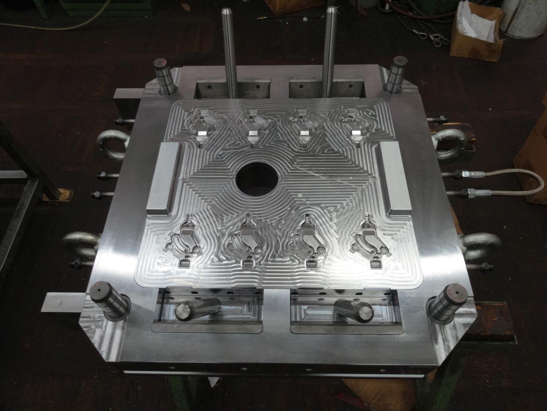 Toolshop–Werkzeugbau–orodjarstvo-DSC07717