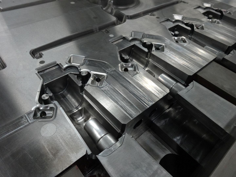 Toolshop–Werkzeugbau–orodjarstvo-DSC07723