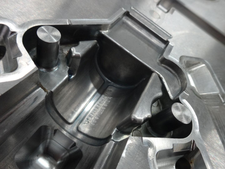 Toolshop–Werkzeugbau–orodjarstvo-DSC07725