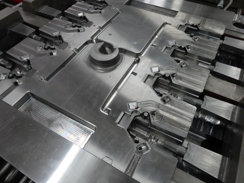 Toolshop–Werkzeugbau–orodjarstvo-DSC07728