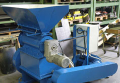 Toolshop-Werkzeugbau-Eroprojekt-1398264064