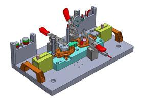 Toolshop-Werkzeugbau-Eroprojekt-1398431610-e1522169934255
