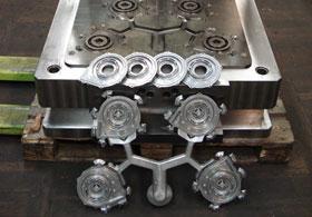 Toolshop-Werkzeugbau-Eroprojekt-1399541969