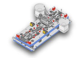 Toolshop-Werkzeugbau-Eroprojekt-3d
