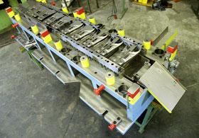 Toolshop-Werkzeugbau-Eroprojekt-Orodje-a-6