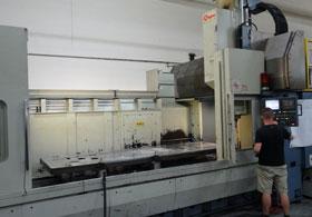 Toolshop-Werkzeugbau-Eroprojekt-strojni-park