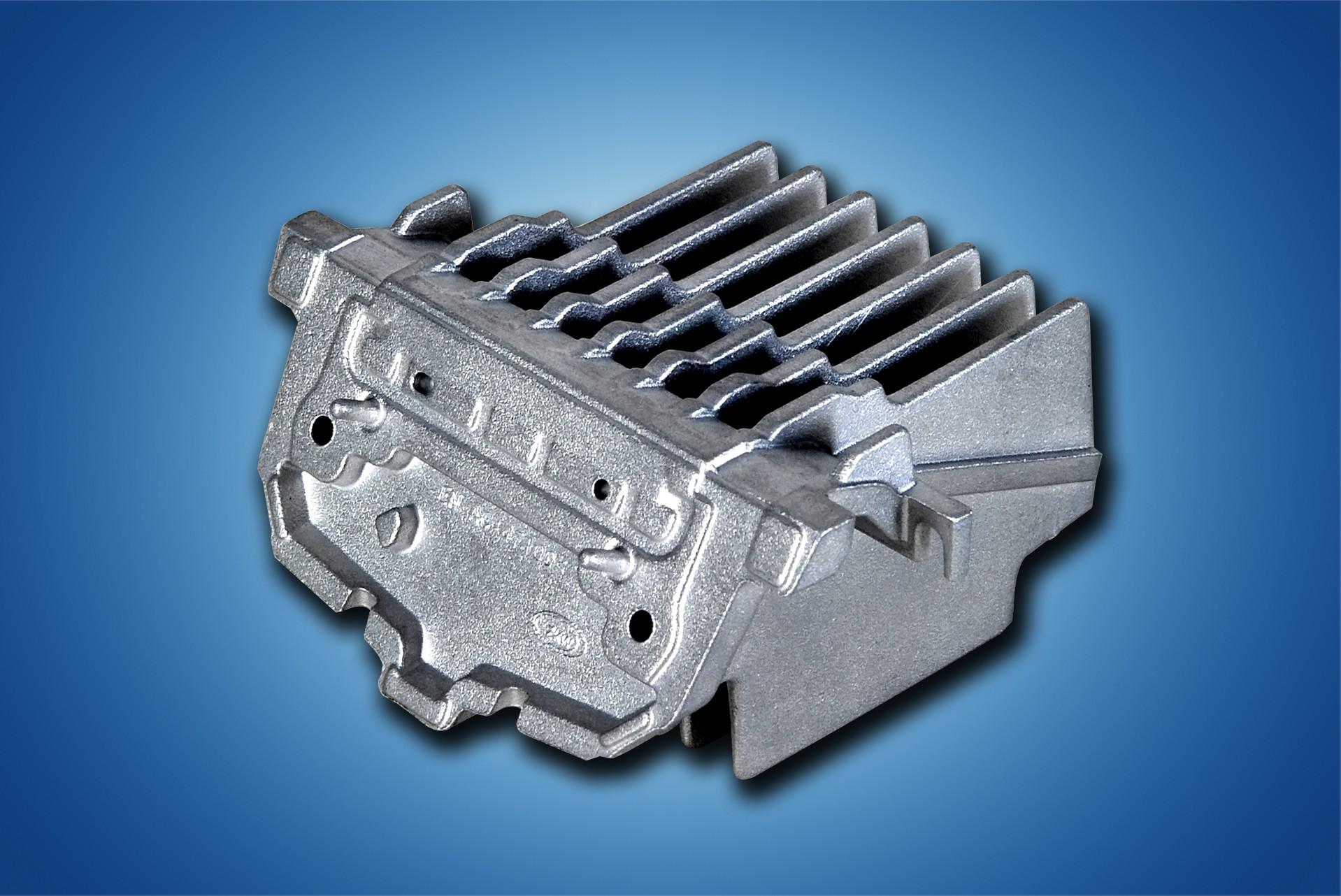 Ero-Projekt-d.o.o.-Toolshop-Werkzeugbau-die-cast-tool-3-attco
