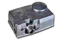 Ero Projekt d.o.o. Toolshop-Werkzeugbau-die-cast-tool-2-danfoss