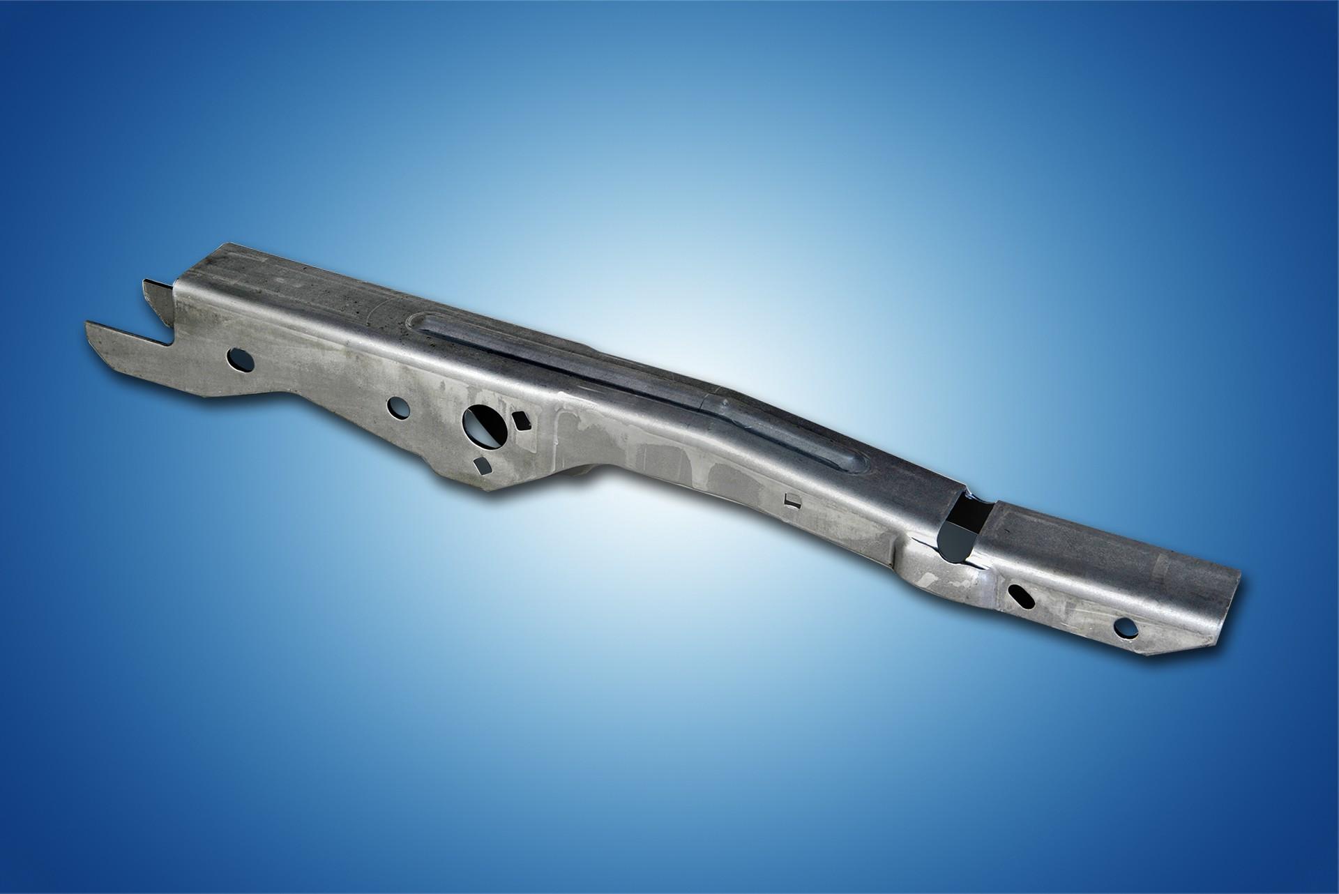Ero-Projekt-d.o.o.-Toolshop-Werkzeugbau-tpv-puska-5