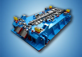Ero-Projekt-d.o.o.-Toolshop-Werkzeugbau-2-Orodje-za-preoblikov--plocevine-_-slika-2a