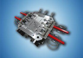 Ero-Projekt-d.o.o.-Toolshop-Werkzeugbau-7-Orodja-za-tlacno-litje-_-slika-2-1a